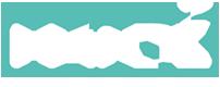 HandlHochZwei Logo